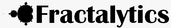 fr.fractalytics